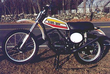1973-74-125cc