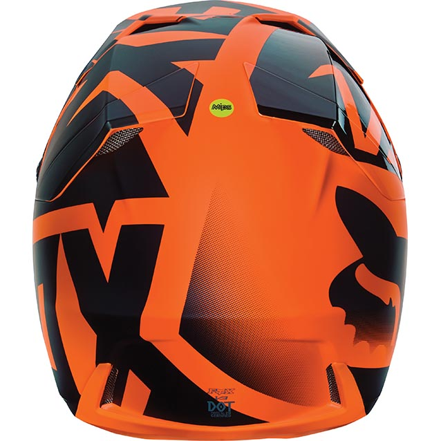 2016_MX16_Fox_Racing_MX_Motocross_Helmets_0055_MX16_14940_009_4