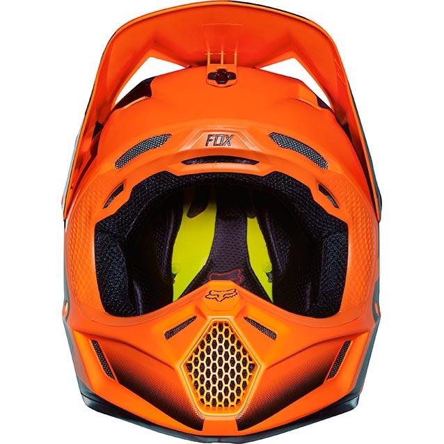 2016_MX16_Fox_Racing_MX_Motocross_Helmets_0056_MX16_14940_009_3