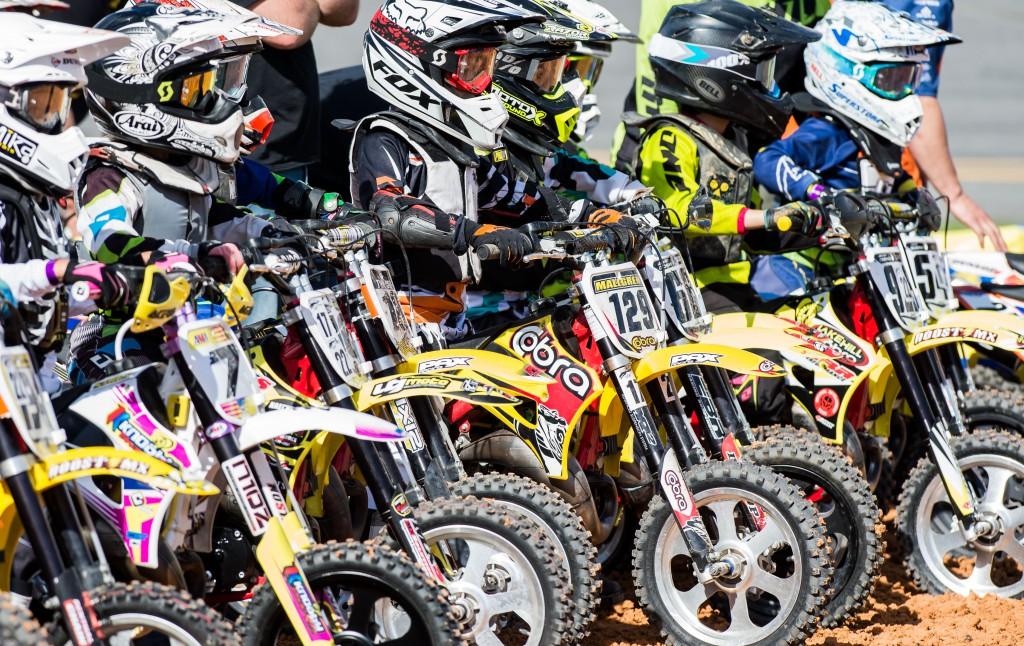 Cobra-Moto-bikes-lined-up-at-Daytona