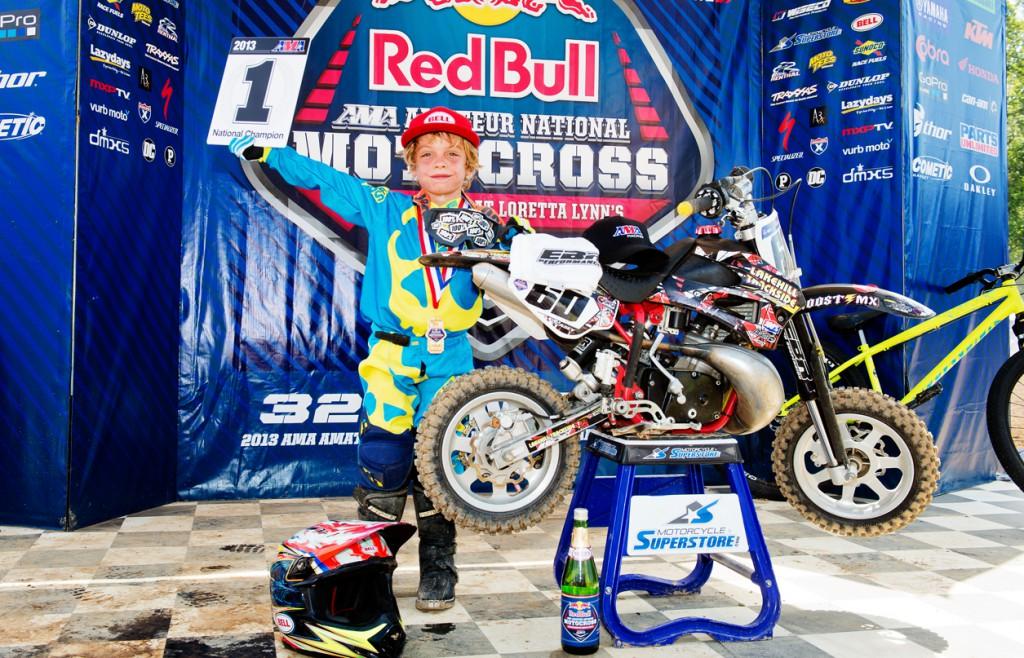 Cobra-Motos-Casey-Cochran-podium