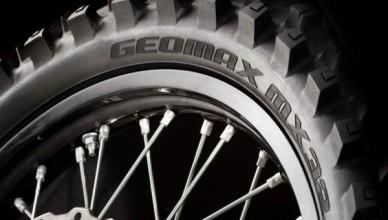 Dunlop_MX32_detail_jpg_2000-600x400