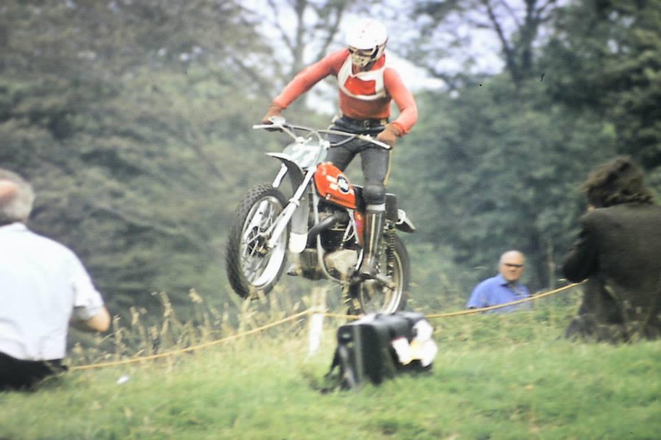 Rulev_1972