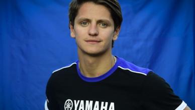 Tonkov