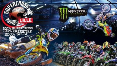 Pilotes-du-supercross-Paris-Lille-2015