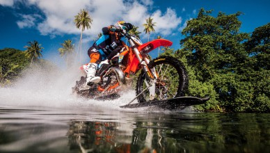 maddison-ktm-250-surfing-pipe-dream-wave-dc