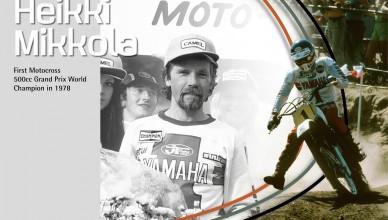 Heikki_Mikkola_1280x800_v1_tcm78-481757