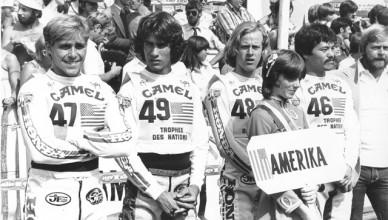 ama1981_podium_640