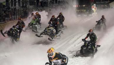 snocross_racing2013