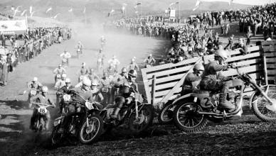 Motocross-1970