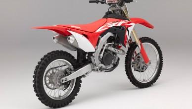 2017-Honda-CRF450RX-2