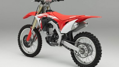 2017-honda-crf450r_left-rear