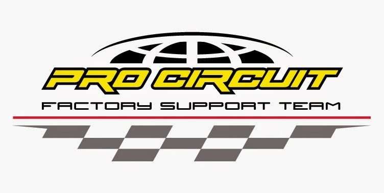 pro_circuit_factory_support_team_logo_full_size
