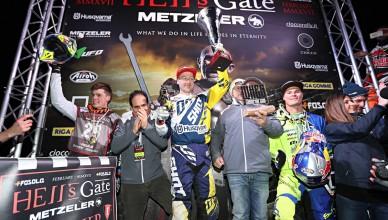 podium_Hells-Gate-extreme-enduro-2017_1200