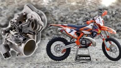 KTM-EXC300-EFI-2018-1024x590