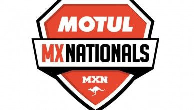 Motul-MX-Nationals-2016