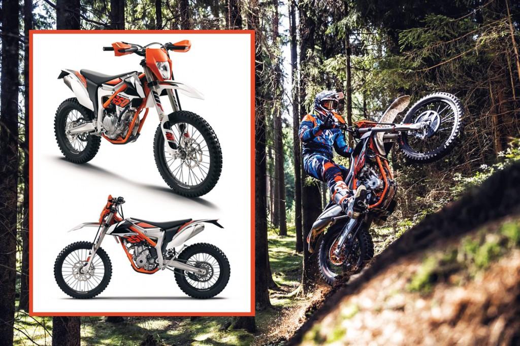 KTM-FREERIDE-250-F