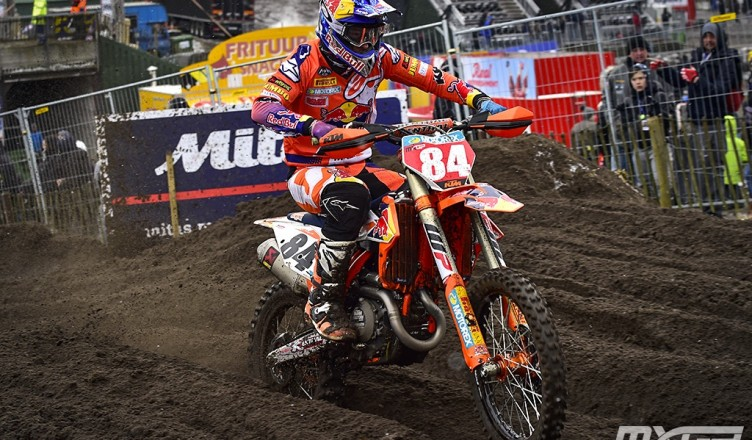 Herlings1_MXGP_2_EU_2018