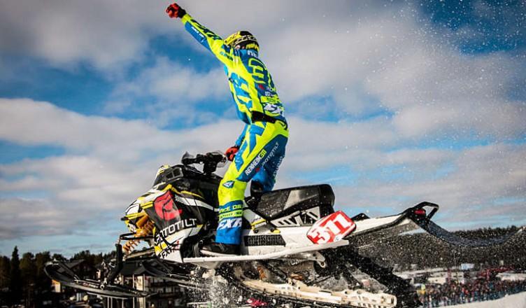 snowcross_4d5a97d4c1515dfb6bcf494ff5de83a2
