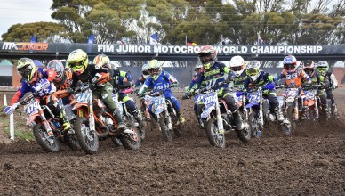 65-start-MOTOCROSS-JUNIOR-AUS-2018_0