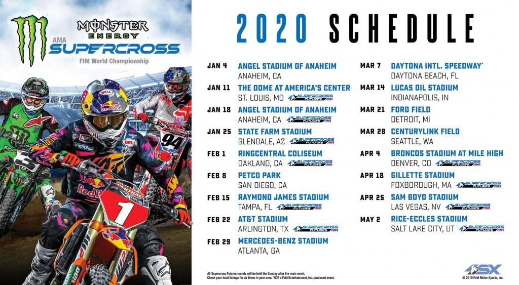 2020-Monster-Energy-Supercross-Series-Schedule_1-2