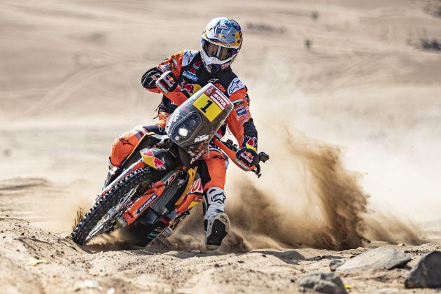 2020-Dakar-Rally-Saudi-Arabia-22-630x420