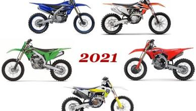 0979739e0722ca549420e683335353b7